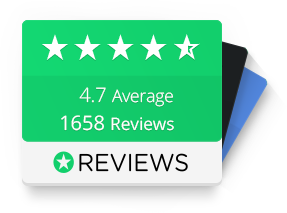 business reviews reviews.io