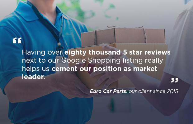 Reviews Co Uk Read Genuine Reviews From Real Customers