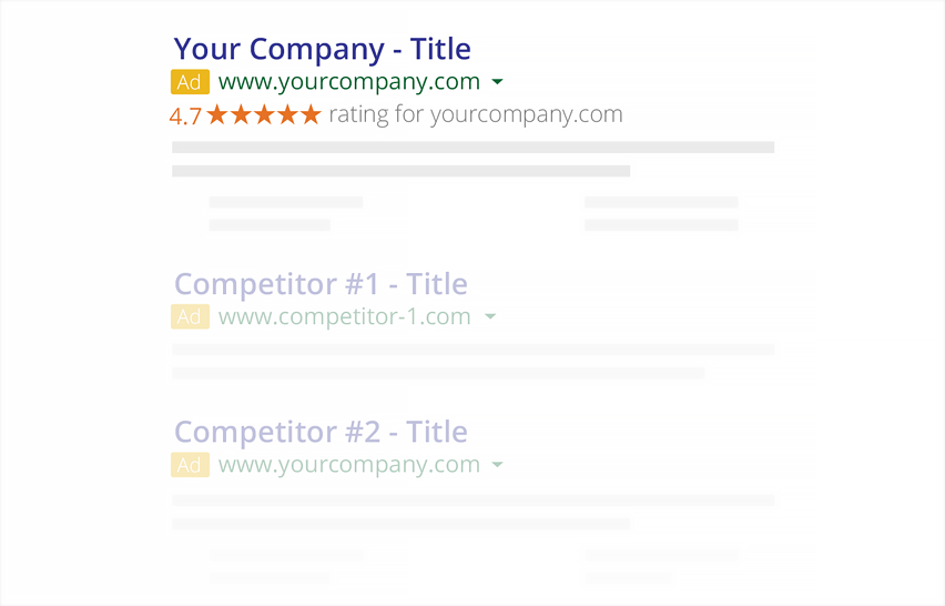 google business reviews reviews.io