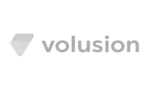Volusion Integration
