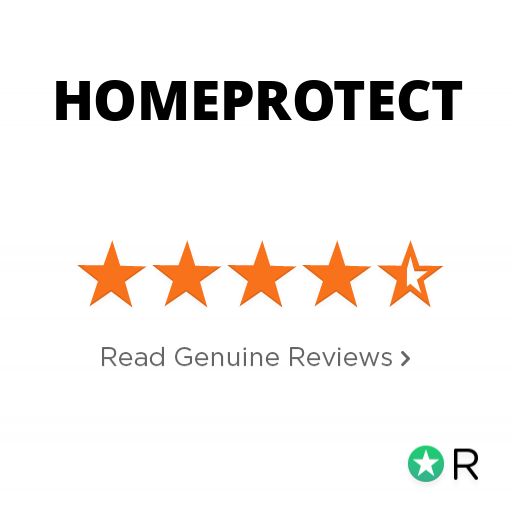Homeprotect Reviews Read 1 609 Genuine Customer Reviews Www Homeprotect Co Uk