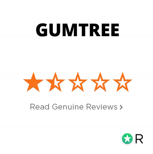 Gumtree Reviews - Read Reviews on Gumtree com Before You Buy | www