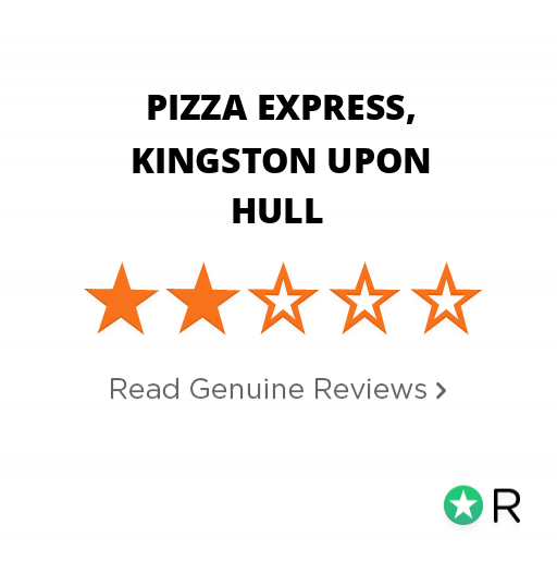 Pizza Express Kingston Upon Hull Reviews Read Reviews On